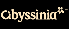 Cofee Abyssinia Logo